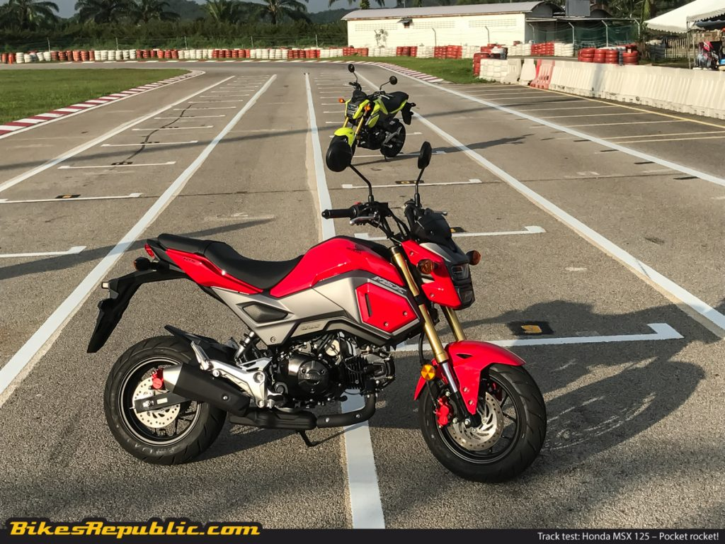 Honda Mini Pocket Bike Honda Circuit Diagrams