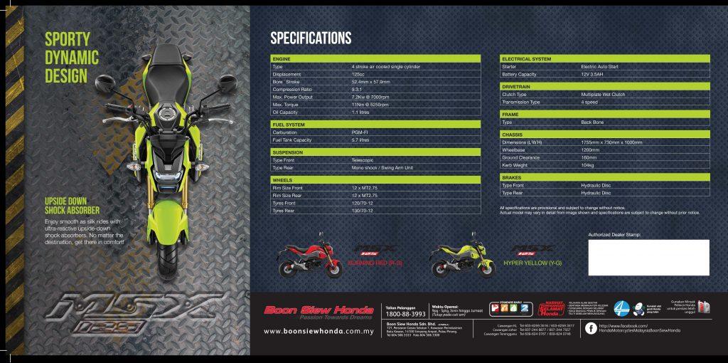 msx125-brochure-1