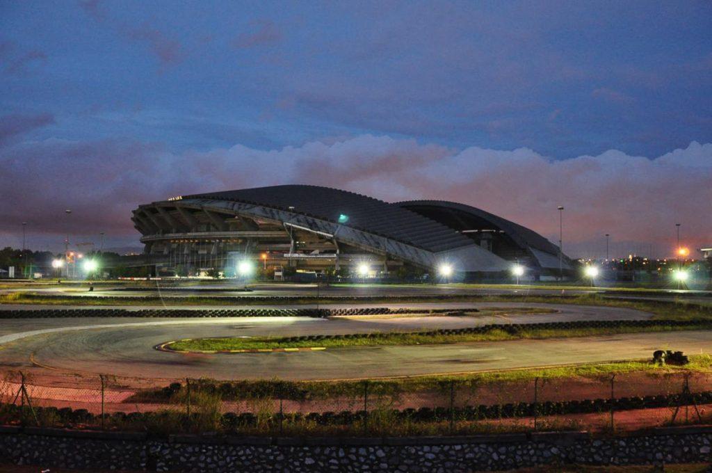 stadium-shah-alam-image-credit-flickr-user-brandon-llw