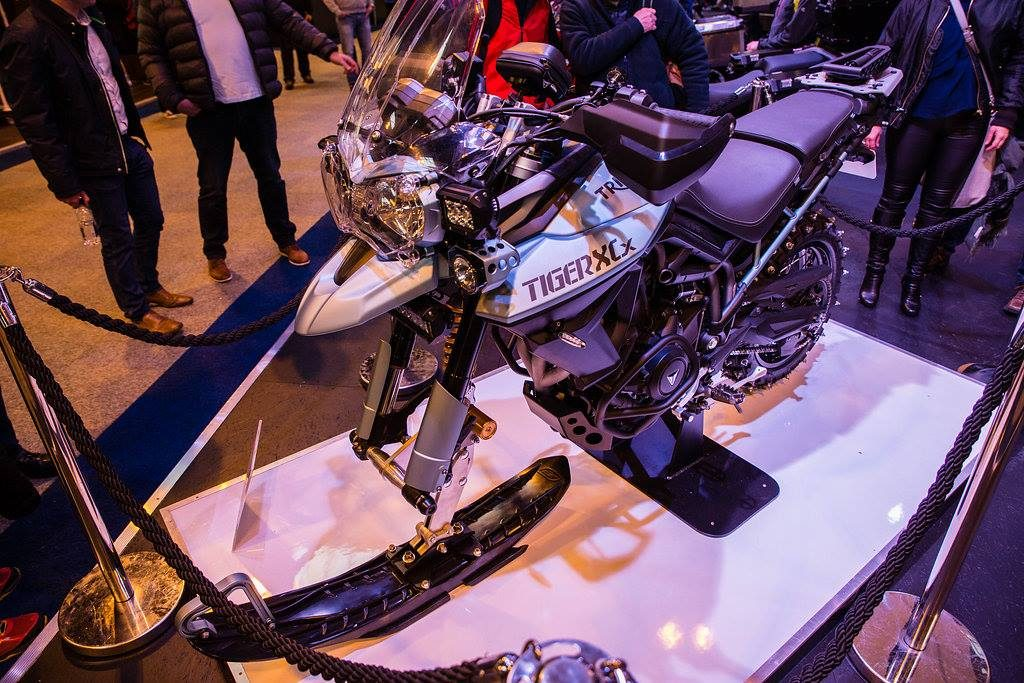 triumph-reveals-tiger-800-ice-bike-where-is-your-god-now_1
