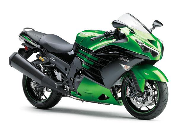 Kawasaki Z300 Abs Bikesrepublic