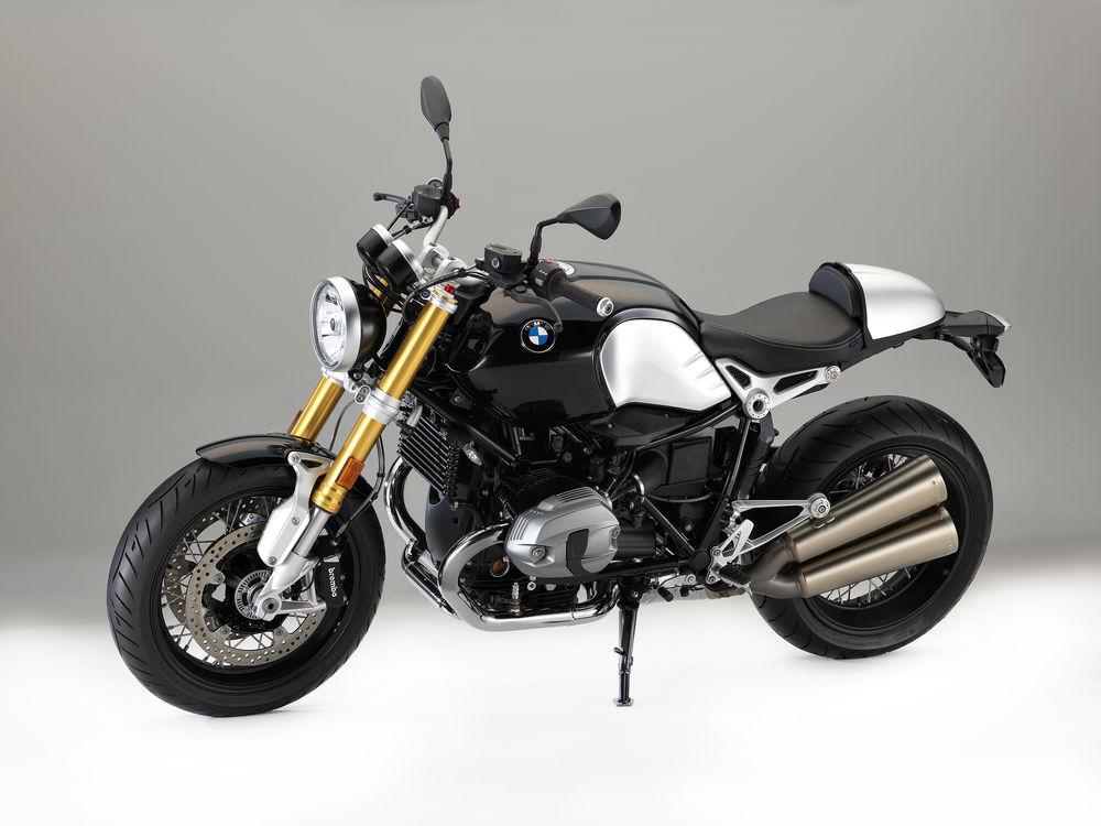 2017 bmw r ninet bikesrepublic. Black Bedroom Furniture Sets. Home Design Ideas