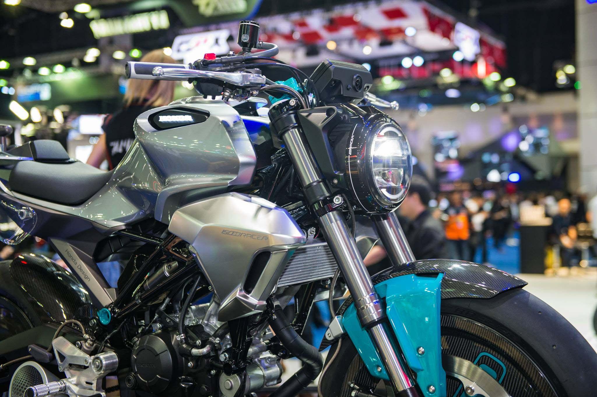 Honda-150SS-RACER-Bangkok-Motor-Show-Thailand-02 ...