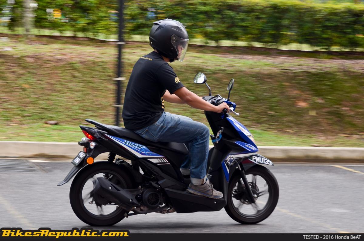 Kelebihan Kekurangan Honda Bit Harga