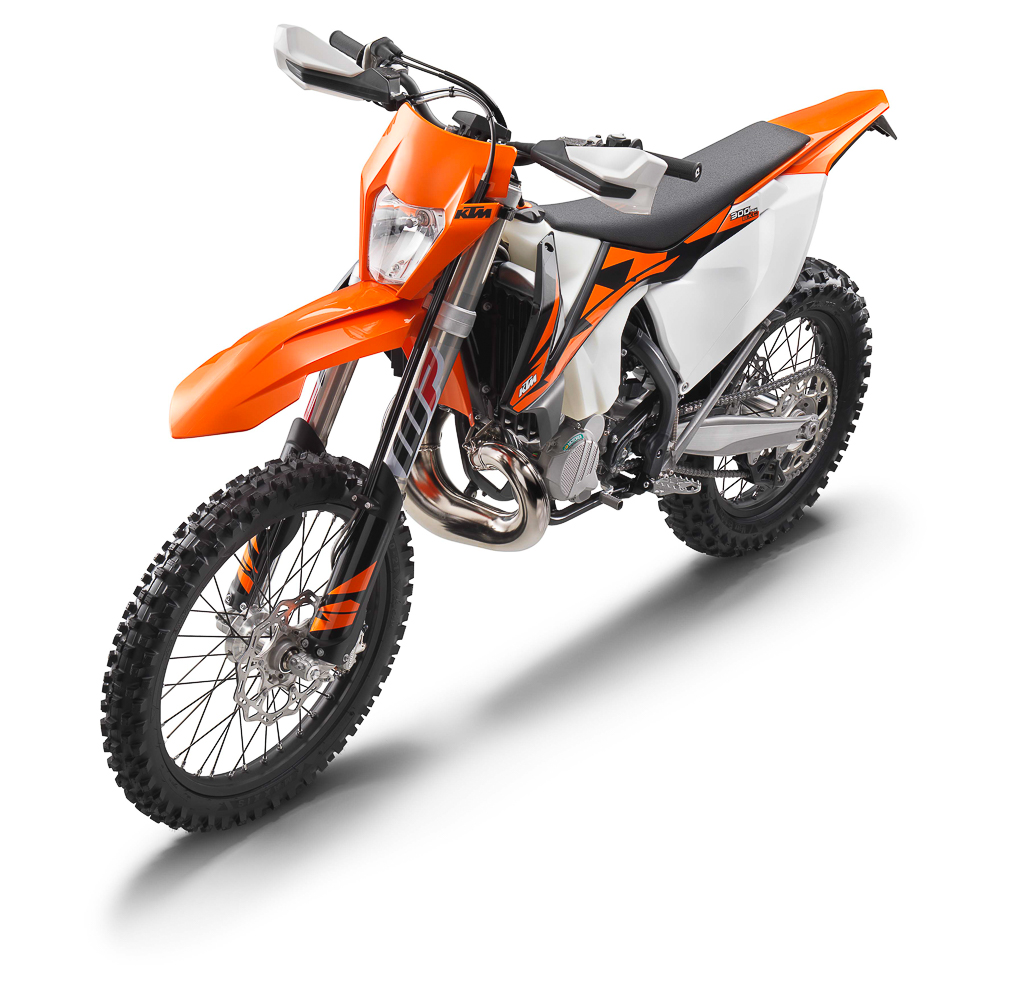 ktm reveals fuel injected two stroke motorcycles. Black Bedroom Furniture Sets. Home Design Ideas