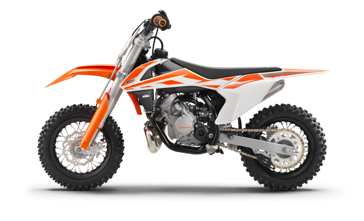 ktm announces 50cc electric mini bike for 2019. Black Bedroom Furniture Sets. Home Design Ideas