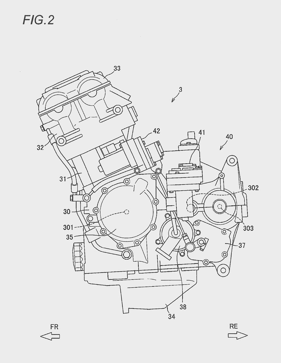 021518 suzuki hayabusa automatic transmission patent 2 bikesrepublicSuzuki Automatic Transmission Diagram #14
