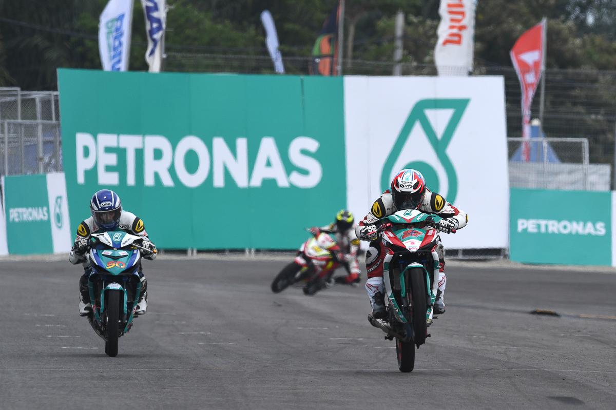 2018-Petronas-AAM_Malaysian-Cub-Prix-Round-1-Tangkak-Johor