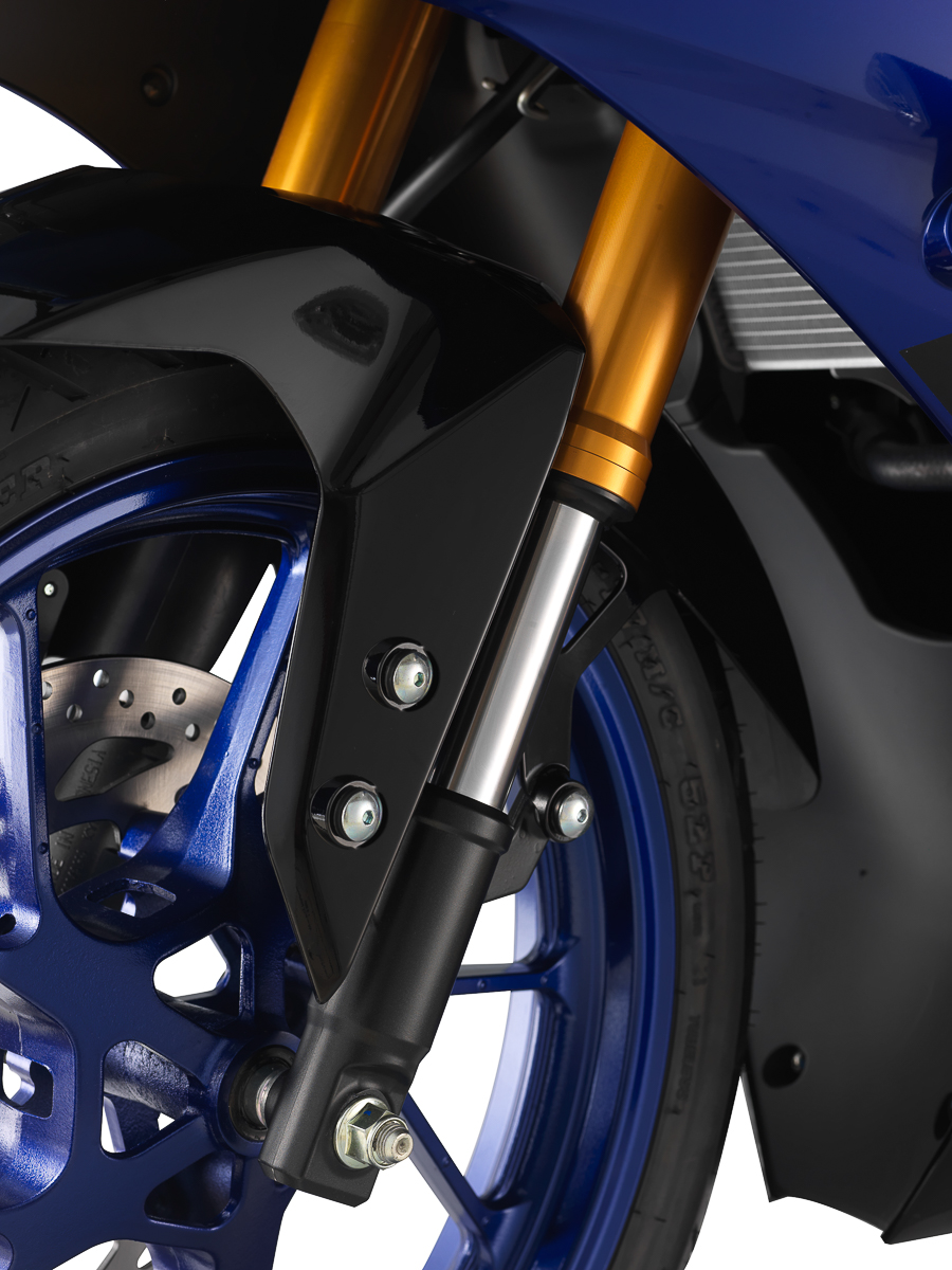 2018 Yamaha YZF-R15 now available in Malaysia – RM11,988 - BikesRepublic