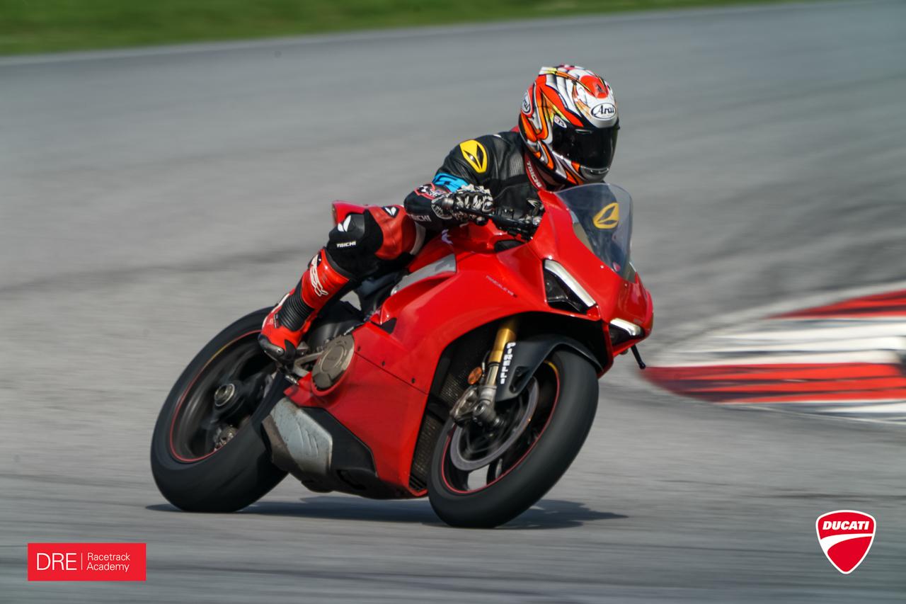 www.bikesrepublic.com