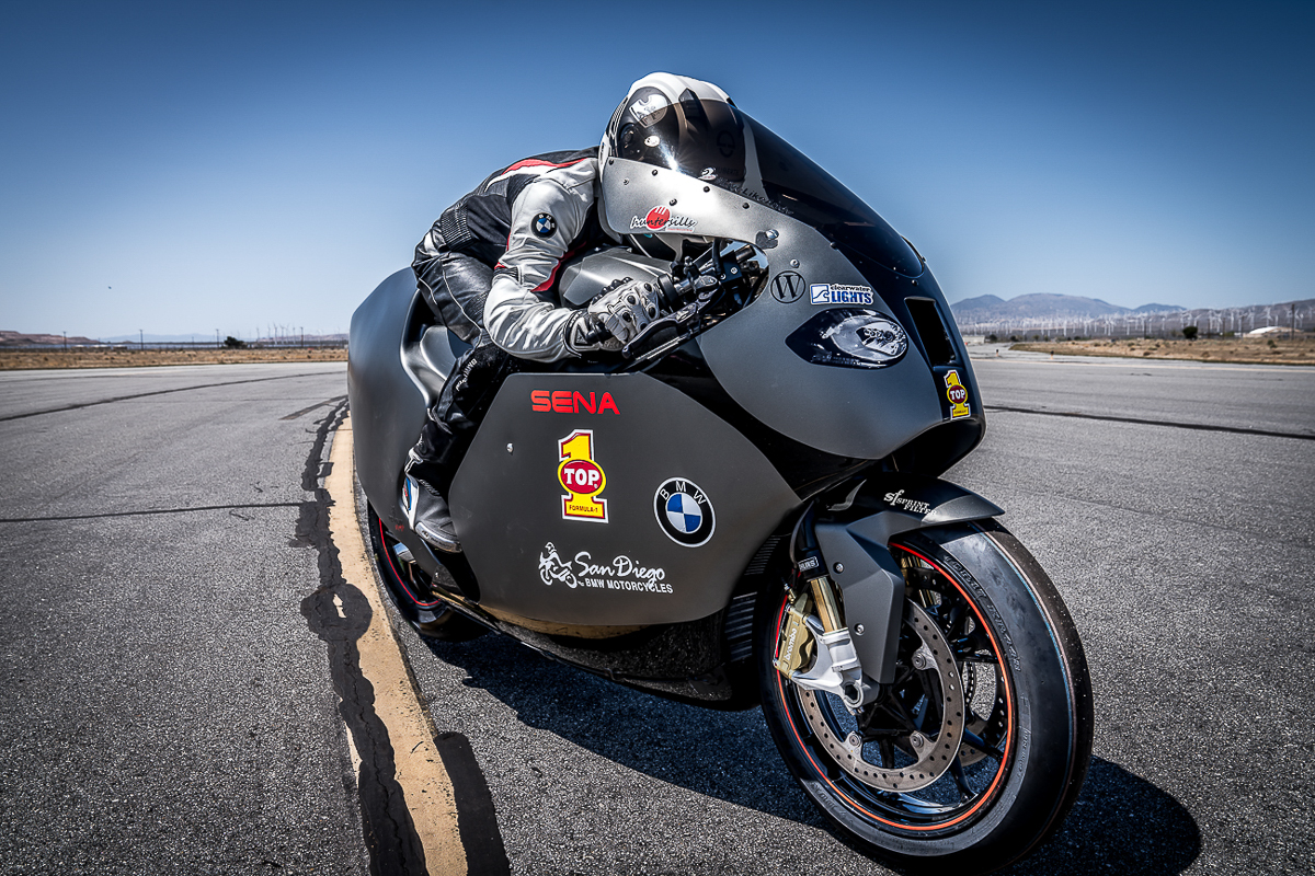 The Best Bike In World : Top 5 Fastest Bikes in the World |Fastest Bmw Bike