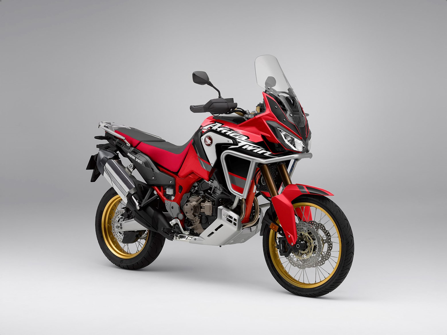 Africa Twin 1100cc Cheap Online