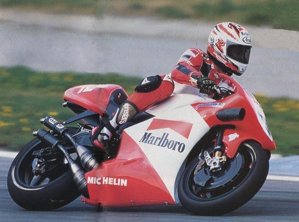 Jean Michel Bayle On Modenas Kr on Four Cylinder Engine Balancing Formula