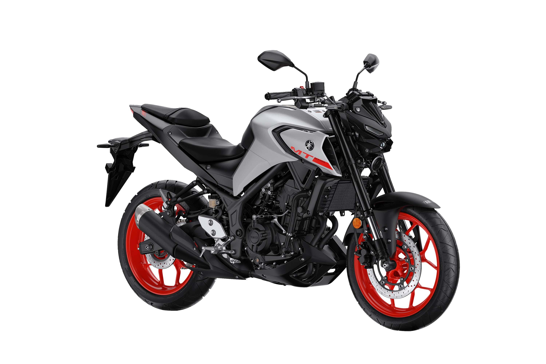 031720-2020-Yamaha-MT-03-Midnight_Black_Acc_Static
