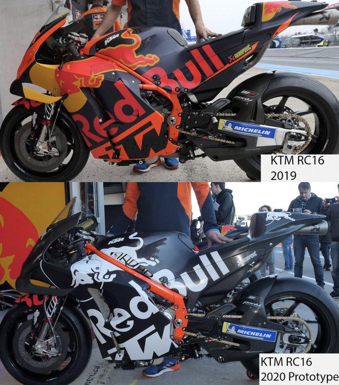 KTM-RC16-new-frame-Photo-credit-Motor-Sp