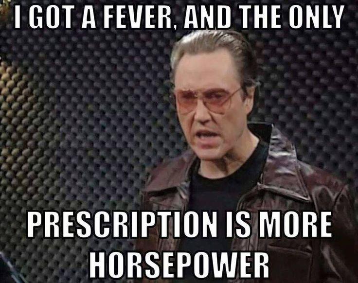More-horsepower.jpg