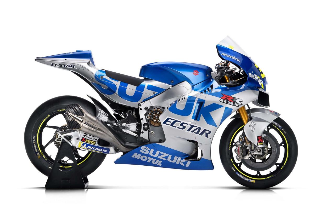 Www.Moto Gp 2021