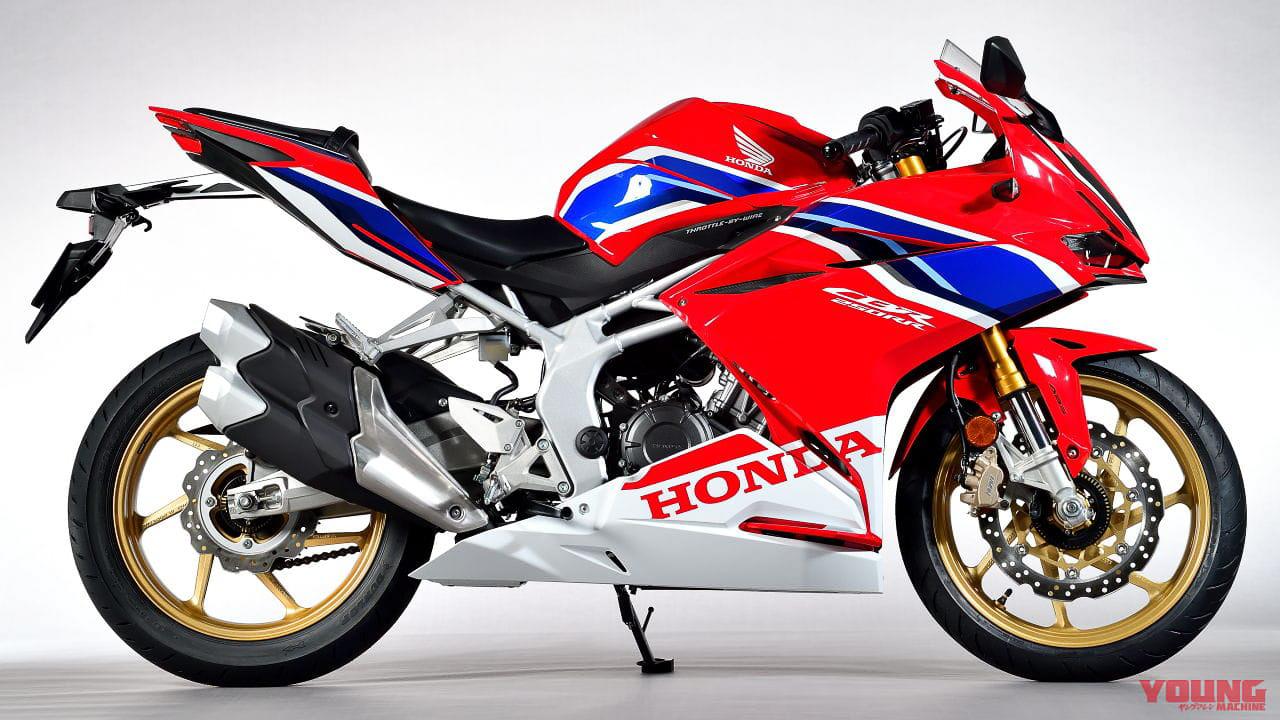 Kelebihan Kekurangan Honda 250Cc Murah Berkualitas