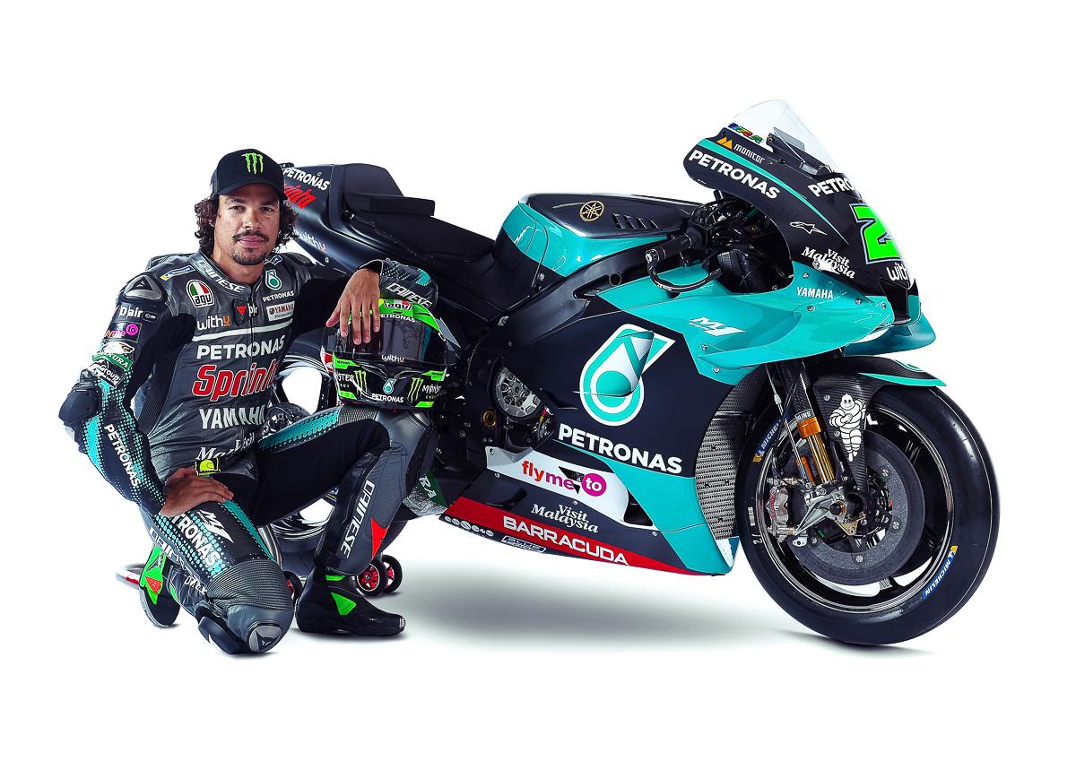 motogp-franco-morbidelli-petronas-yamaha-srt-2021-2022-1