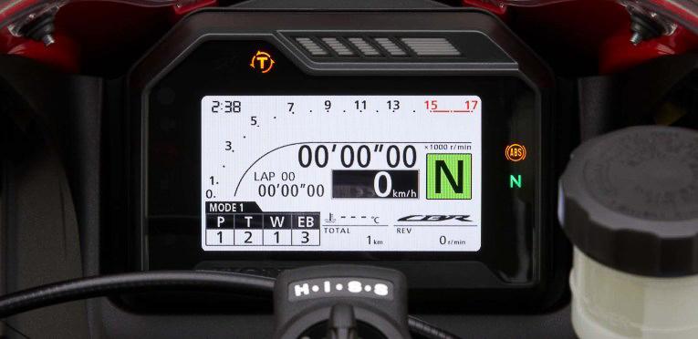 2021-honda-cbr600rr-price-specs-japan-600cc-supersport-2 ...