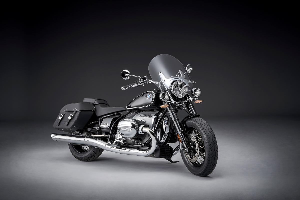 2021-bmw-r-18-classic-edition-specs-motorrad-3 - bikesrepublic