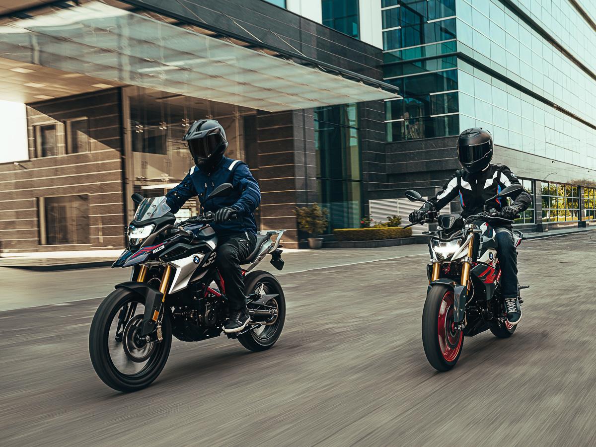 2021-bmw-g-310-r-g310r-specs-13 - bikesrepublic