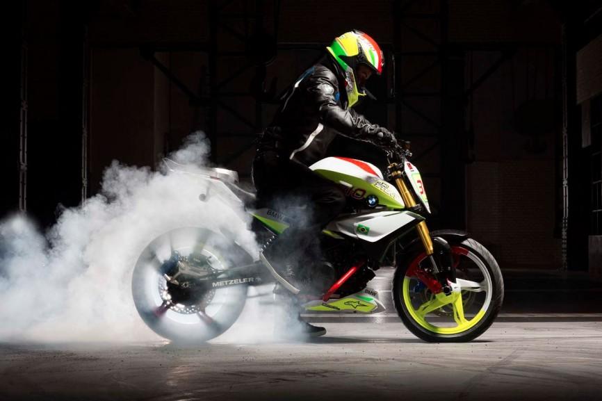 BMW-Concept-Stunt-G-310-37