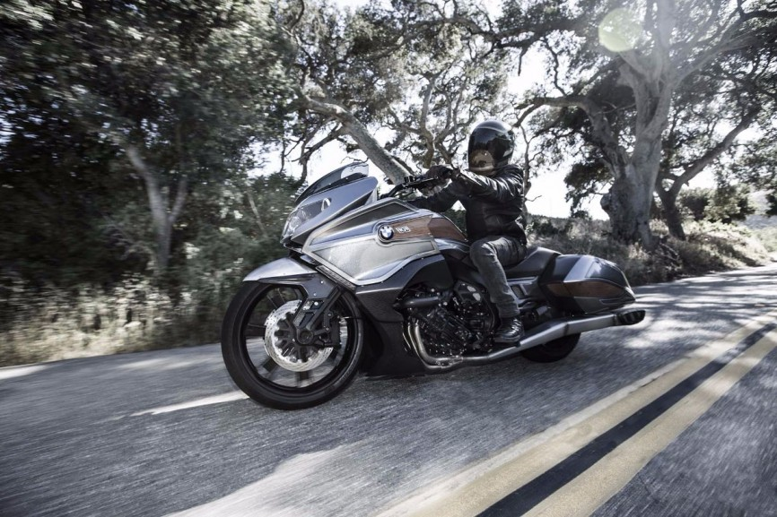BMW-Motorrad-Concept-101-05