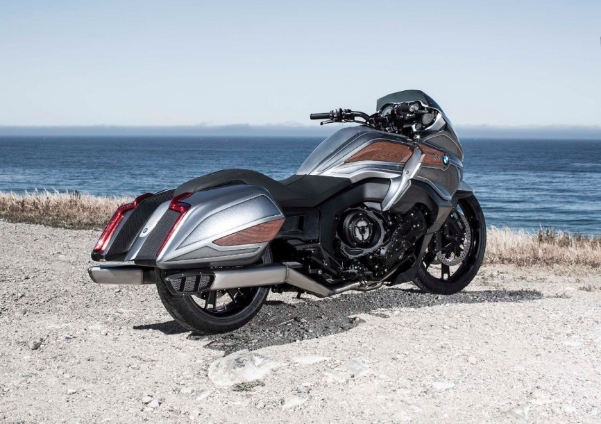 BMW-Motorrad-Concept-101-06