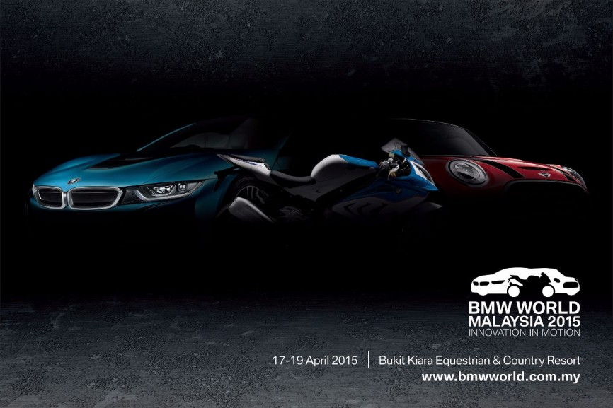 BMW53356 WorldEvent15 Billboard 40x60 V2