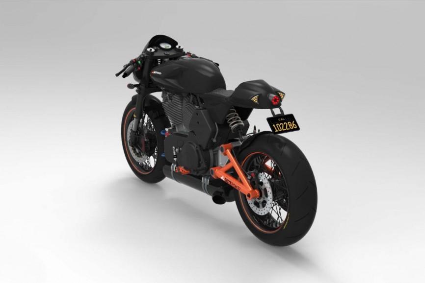 Bottpower-BOTT-XC1-Version-3-Cafe-Racer-04