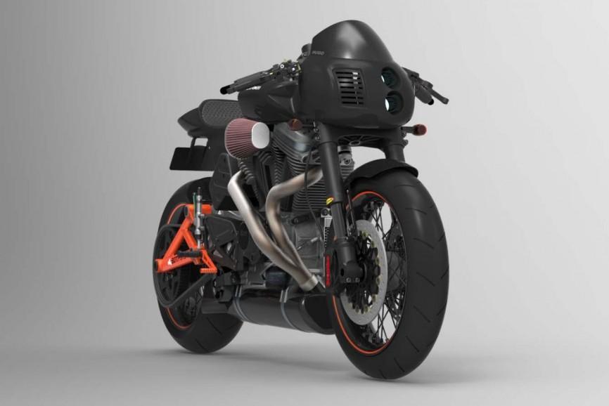 Bottpower-BOTT-XC1-Version-3-Cafe-Racer-06
