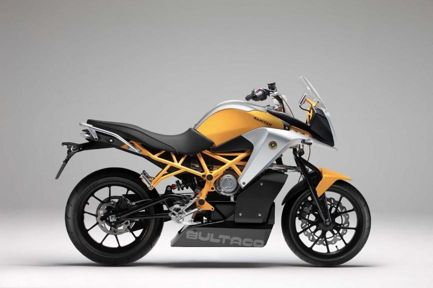 Bultaco-Rapitan-Electric-street-bike-02