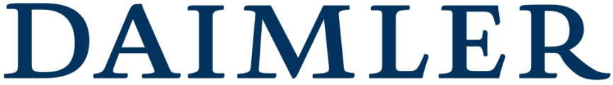 Daimler_AG