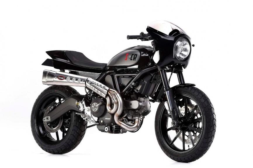 Ducati-Scrambler-Mr-Martini-Concept-10