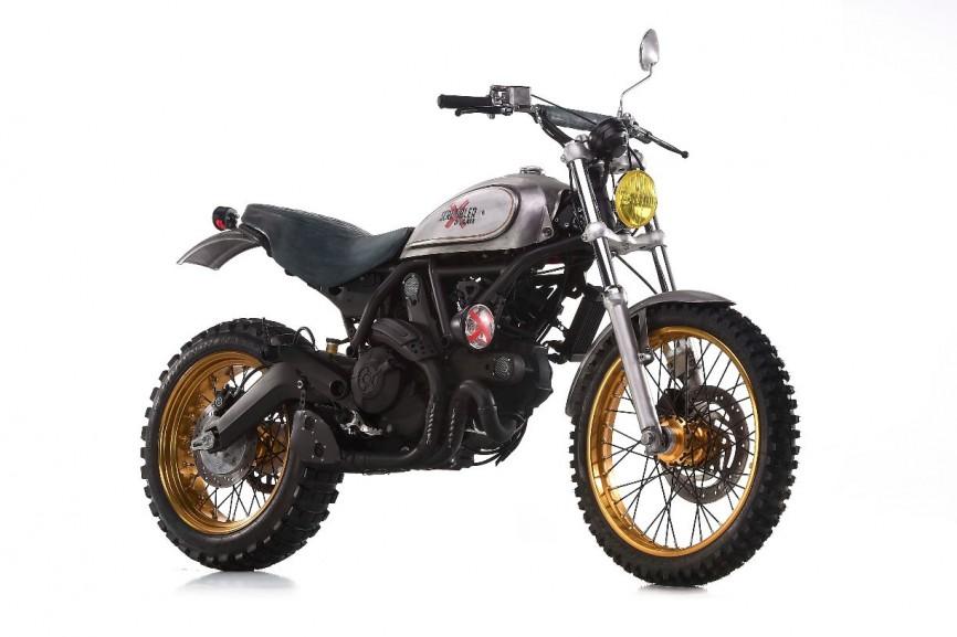 Ducati-Scrambler-Scratch-Concept-Officine-Mermaid-Dario-Mastroianni-09