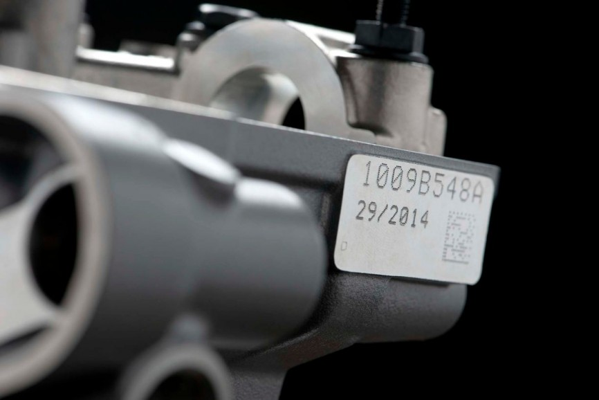 Ducati-testastretta-DVT-Desmodriomic-valve-timing-10