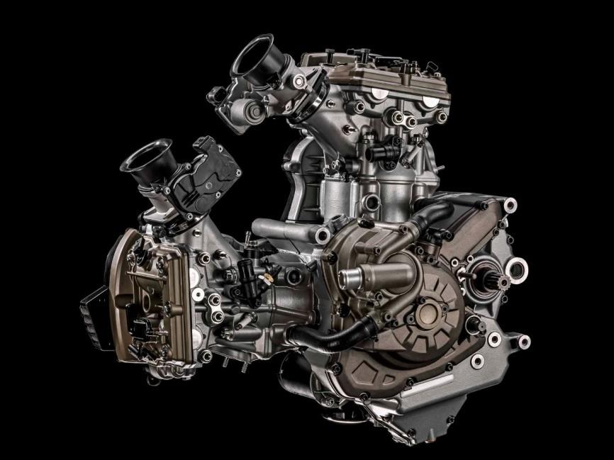 Ducati-testastretta-DVT-Desmodriomic-valve-timing-15