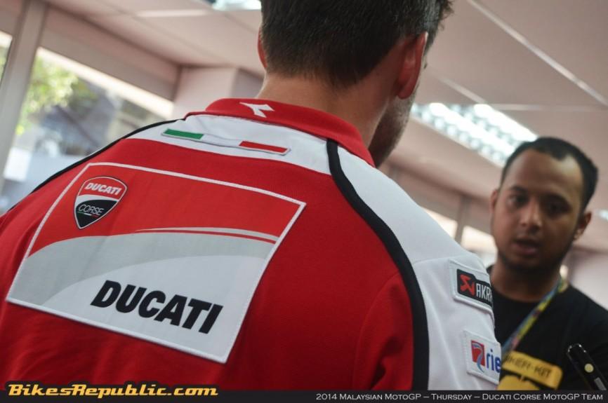 Ducati_Cal_003