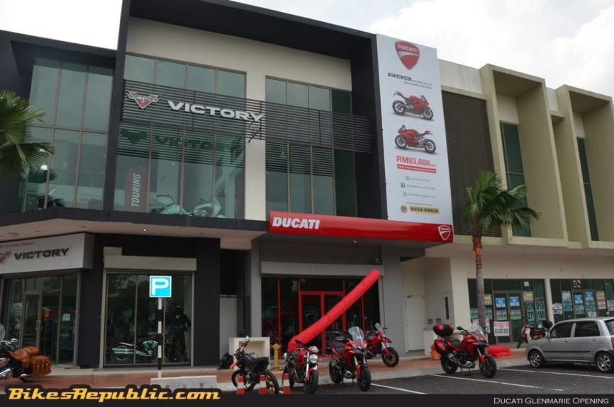 Ducati_Glenmarie_001