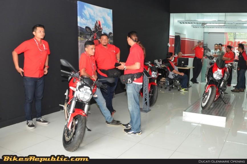 Ducati_Glenmarie_003