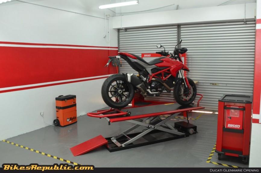 Ducati_Glenmarie_004