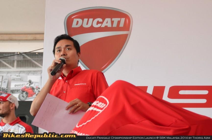 Ducati_SBK_Launch_004