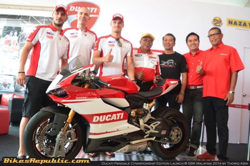 Ducati_SBK_Launch_005