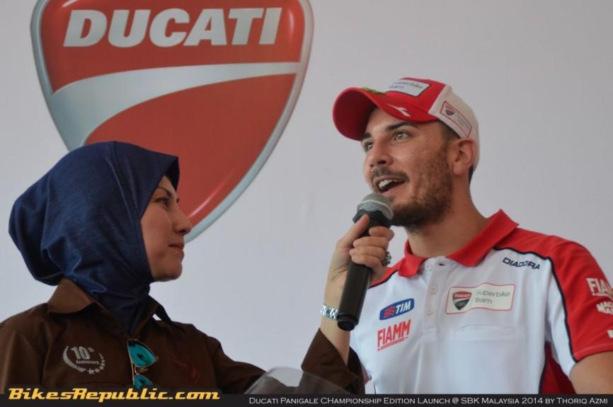 Ducati_SBK_Launch_009
