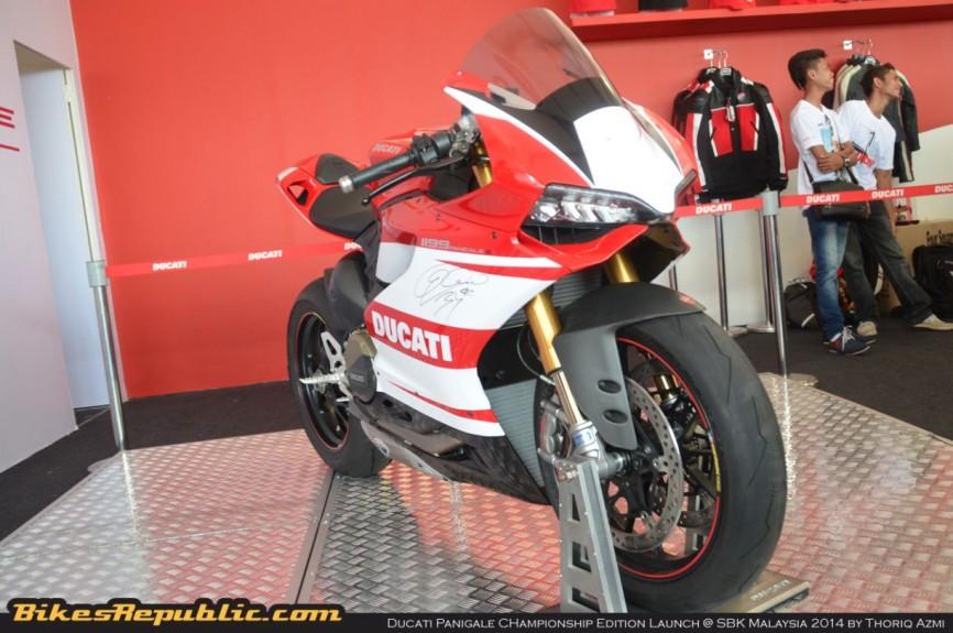 Ducati_SBK_Launch_011