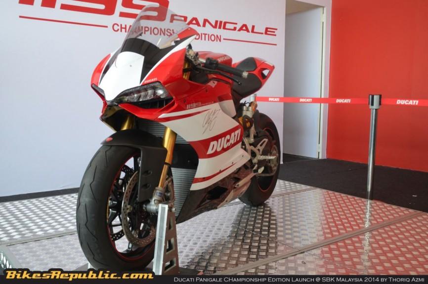 Ducati_SBK_Launch_012