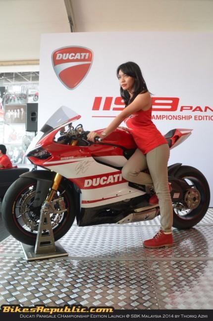 Ducati_SBK_Launch_015