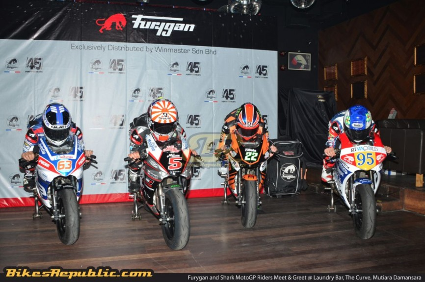 Furygan_Shark_MotoGP_012