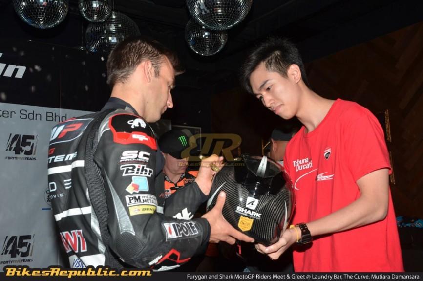 Furygan_Shark_MotoGP_013
